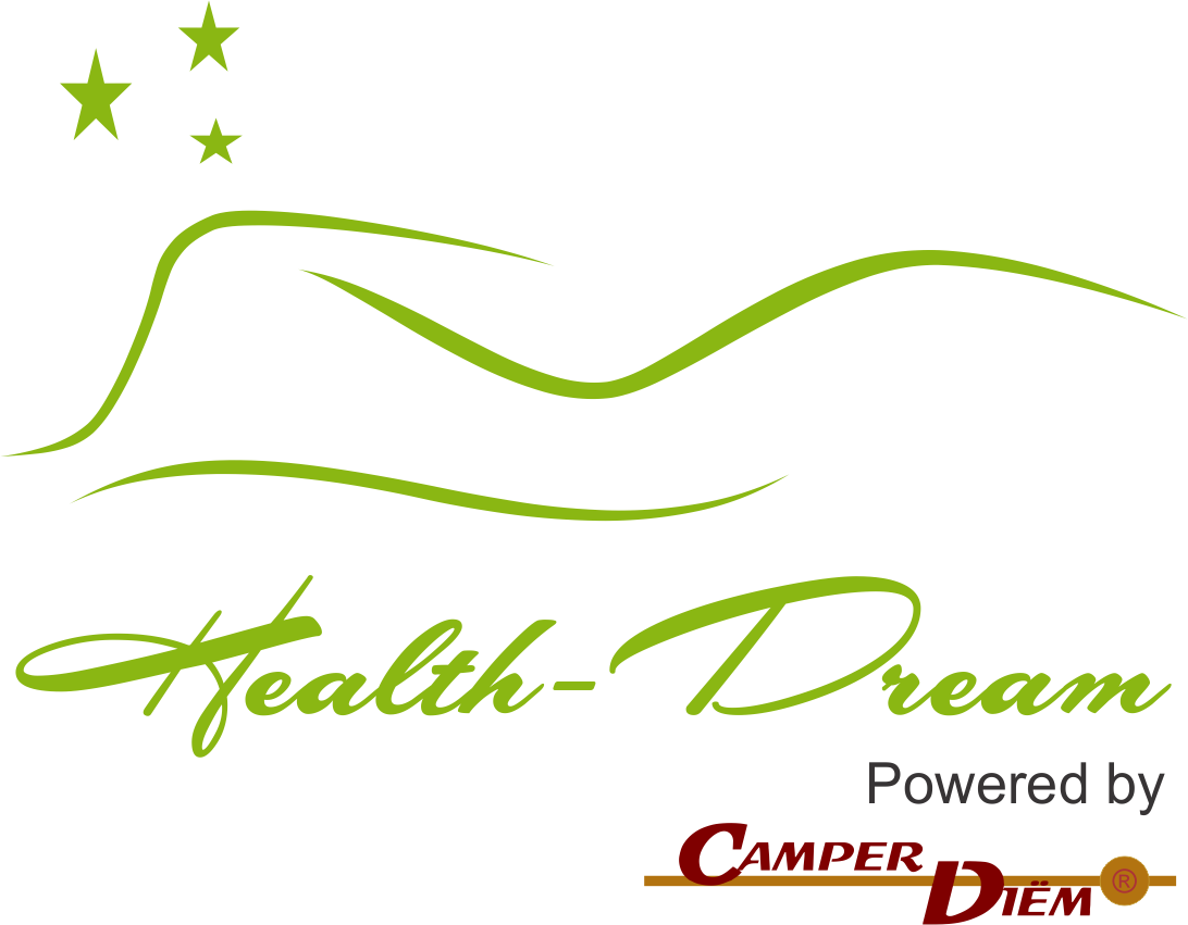 Health Dream