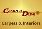 CAMPER-DIEM BVBA  - Hasselt (west)