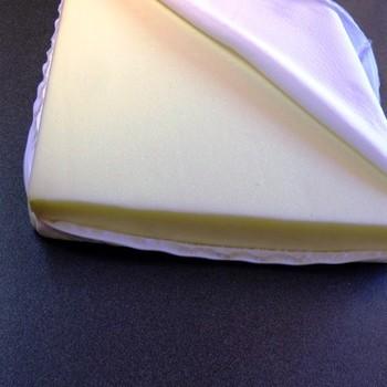Campur topper 4cm