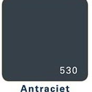 Monaco Frans bed Rechts (140x200)