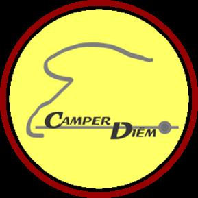 Ateliers Camper Diem - Home